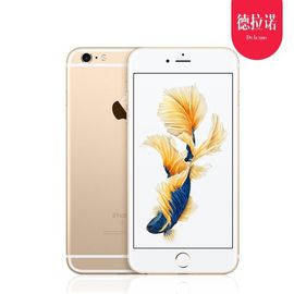 Apple /苹果 iPhone6splus32g 128g iphone6s plus 32g 128g 全网通苹果手机