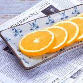 橙王哥 【平安尊享】定制6龄橙 赣南脐橙 9斤装  6年风雨历练 为您呈上恰好的酸甜