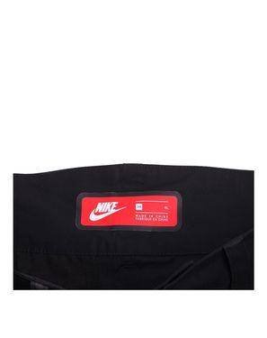 耐克 男款运动裤 耐克Nike AS M NSW BND JGGR WVN 运动生活系列 男款 梭织长裤 薄款