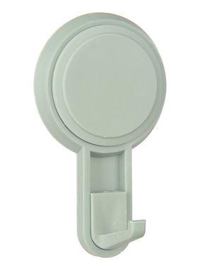 挂钩/粘钩 免钉吸盘 厨房浴室多用途挂钩4只装