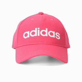 运动帽 阿迪达斯 adidas neo DAILY CAP 男女 休闲舒适时尚 帽子