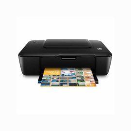 HP 惠普DeskJet 2029 惠省系列彩色喷墨打印机