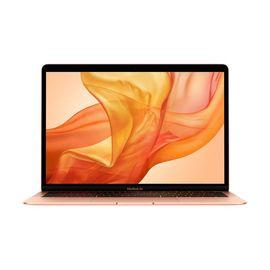 Apple/苹果 2018款  新款 MacBook Air笔记本电脑128GB