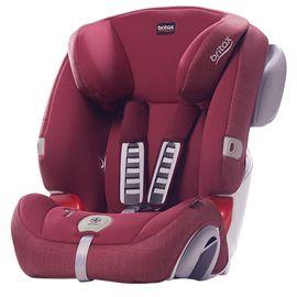 宝得适 全能百变王儿童安全座椅适合9个月-12岁 积分