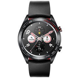 荣耀 【新品首发】荣耀手表Magic长续航NFC支付心率监测运动智能手环watch Talos长续航