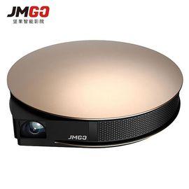坚果 (JmGO)G3pro 智能投影仪