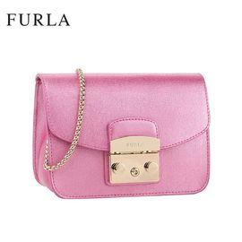 FURLA /芙拉  单肩包 928601 意大利进口 潮流新款
