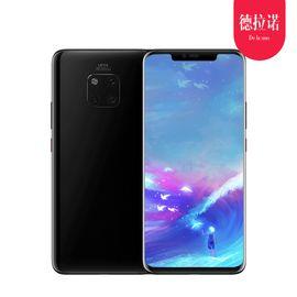 华为 Huawei/华为Mate20pro 全网通4G手机 华为mate20 pro全网通4G手机