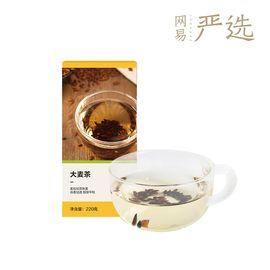 网易严选 大麦茶 220克
