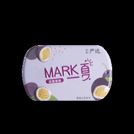 网易严选 Mark一夏 清凉薄荷糖 14克