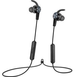 华为 荣耀xSport AM61运动蓝牙耳机 跑步磁吸防水 颜色随机