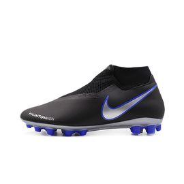 耐克 Nike 新款人造草地运动AG-R男/女短钉足球鞋AQ9288
