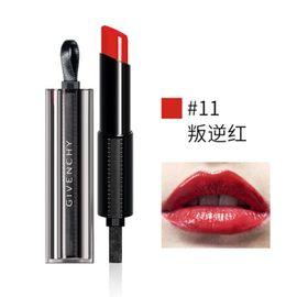 Givenchy/纪梵希 禁忌之吻系列 3.4g 法国进口 提升肤色 多色可选 Star Beauty