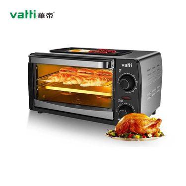 VATTI/华帝 家用10升BBQ烤箱 VTO-L10MMA