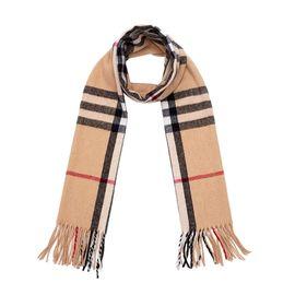 DK UGG 【17种款式】澳洲经典羊毛围巾 sheepskin 澳洲进口 IVY