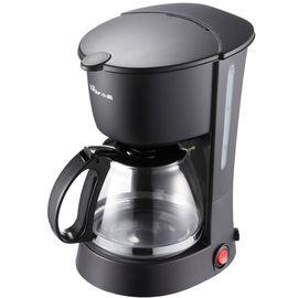 Bear 小熊 咖啡机 美式家用 600ml滴漏式小型迷你煮咖啡壶 KFJ-403