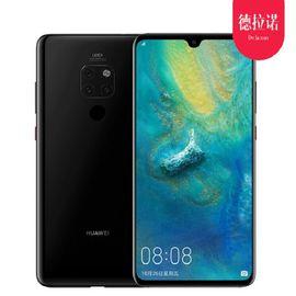 华为 Huawei/华为Mate20 全面屏超大广角徕卡三镜头长续航智能手机华为mate 20