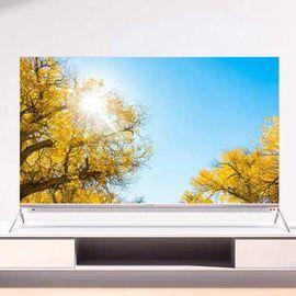 康佳 G55US 55英寸4K智能网络wifi液晶全面屏电视机