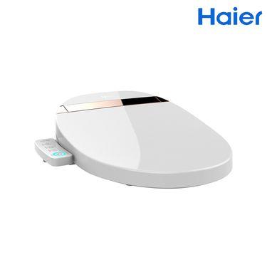 海尔 智能马桶盖 卫玺洁身器卫洗丽即热款V3-210 白色