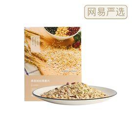 【严选】果丽缤纷燕麦片 35克*10袋