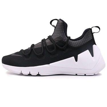 耐克 Nike AIR ZOOM HUMARA 男鞋休闲跑步鞋 FOSS 924465-001