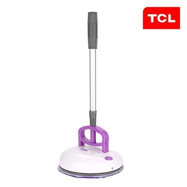 TCL 焕新全能旋转清洁机TDT-X451A无线清洁机
