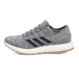 阿迪达斯 adidas中性男女BOOST跑步鞋S80783