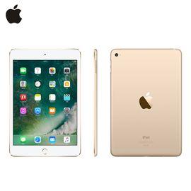 Apple 苹果 iPad mini4 wifi版128G大内存 7.9英寸迷你平板电脑