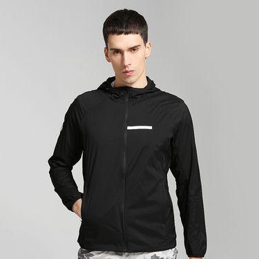 伯希和 PELLIOT户外皮肤风衣 夏季新款透气防晒衣轻薄休闲运动外套