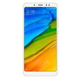 小米 MI/小米 红米Note5 全网通版  移动联通电信 4G手机 双卡双待 原封发货