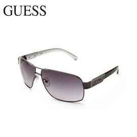 Guess /盖斯 太阳镜 GU6747 时尚优雅 洲际速买