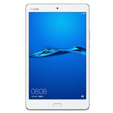 华为 (HUAWEI)M3 青春版 8.0英寸平板电脑 3G 32G  MSM8940 安卓平板