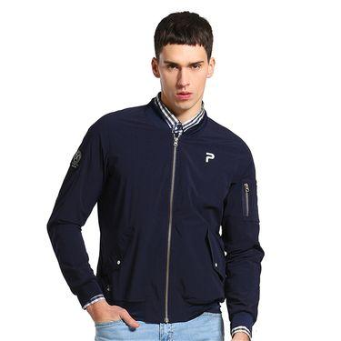 伯希和 PELLIOT户外皮肤衣 男女防紫外线UPF40+防晒服透气运动外套
