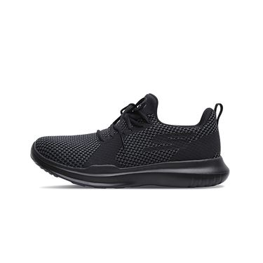 斯凯奇 Skechers男鞋2018春季运动鞋奥利奥跑步鞋低帮休闲鞋54359