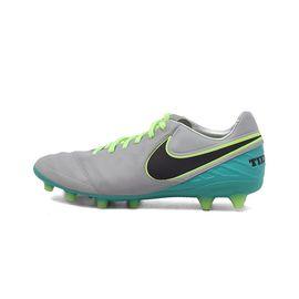 耐克 NIKE TIEMPO LEGACY II AG-PRO传奇足球鞋844397