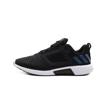 阿迪达斯 Adidas男鞋2018夏小椰子清风鞋网面透气休闲跑步鞋CM7405