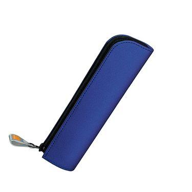 KOKUYO /国誉WILL笔袋F-WBF115B笔袋多功能可直立式笔袋