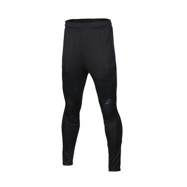 阿迪达斯 Adidas男裤2018春季新款运动裤卫裤针织小脚长裤CG1509