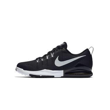 耐克 Nike男鞋新款运动鞋ZOOM TRAIN ACTION气垫训练鞋852438