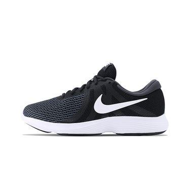 耐克 Nike男鞋2018新款运动鞋低帮网面透气跑步休闲鞋子908988