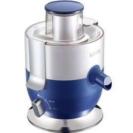 苏泊尔 SUPOR JE01-250 家用迷你全自动高出汁易清洗果汁机榨汁机