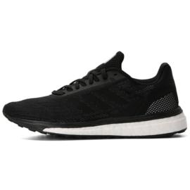 阿迪达斯 adidas 女子新款RESPONSE W跑步BOOST跑步鞋 CQ0020