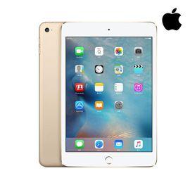 Apple/苹果  iPad mini 4 128G WLAN版  7.9英寸 平板电脑 mini4 原封