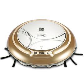美的MIDEA 美的(Midea) 吸尘器R1-L061E扫地机器人 全自动智能家用