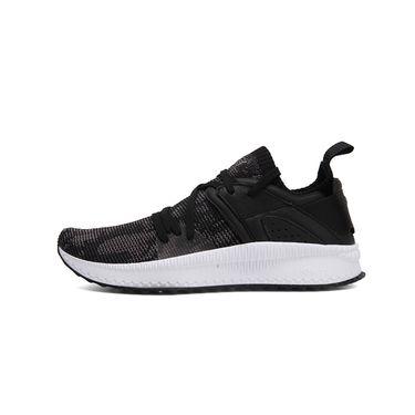 PUMA彪马 男鞋女鞋2018新款IGNITE迷彩袜套运动鞋跑步休闲鞋365498