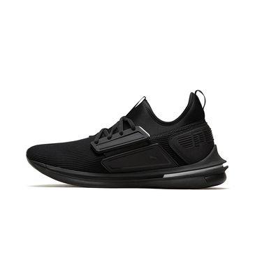 PUMA彪马 男跑步鞋2018新款IGNITE SR杨洋同款休闲运动鞋190482