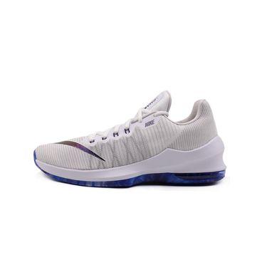耐克 Nike男鞋2018新款篮球鞋Air Max Infuriate II气垫战靴AJ1933