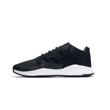 耐克 Nike JORDAN FORMULA 23 LOW 男子低帮 实战篮球鞋 919724