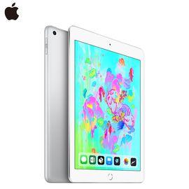 Apple 苹果iPad 2018款9.7英寸ipad 32G wifi版平板电脑新款A10