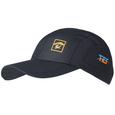探路者 TOREAD 户外男女通款TIEF遮阳帽 ZELG80607 防水 透气